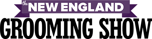 The New England Grooming Show