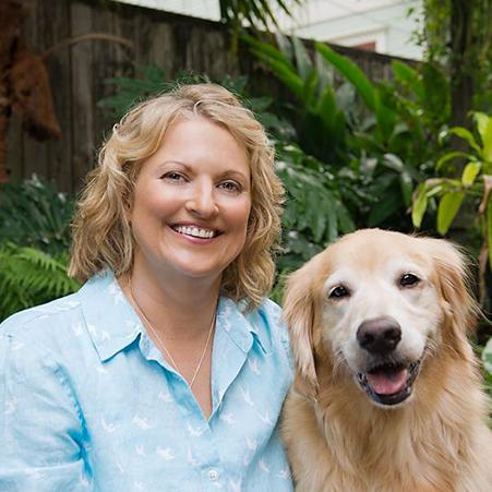 Susan Briggs