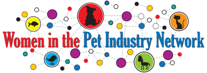 Women In The Pet Industry Network Conference & Award Show